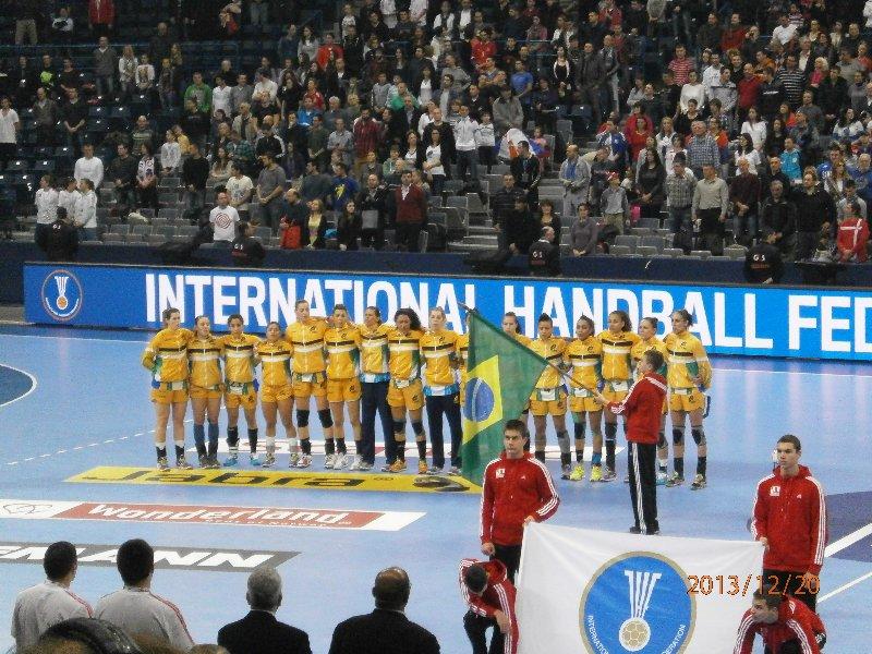 handball wm halbfinale