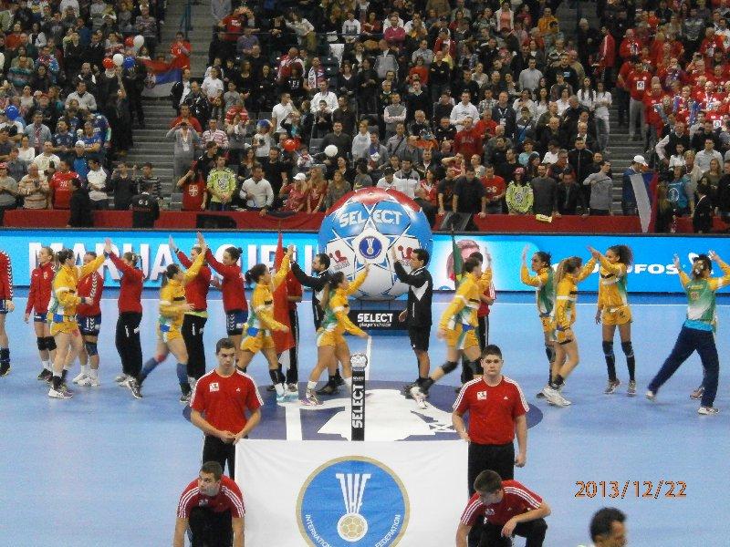 wm finale handball