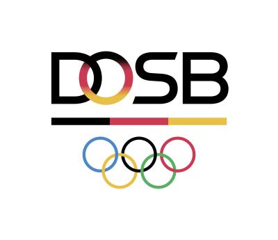 DOSB: Bundestrainerkonferenz 2013 in Leipzig