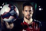 Handball Champions League: THW Kiel von SG Flensburg-Handewitt demontiert 111