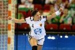 Handball EHF Champions League Final4: Skopje Favorit gegen Bukarest 166