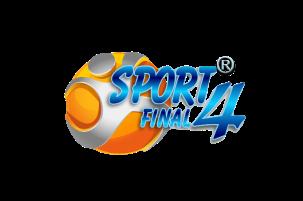 Sport Aktuell - SPORT4Final