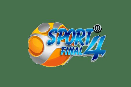 SPORT4Final - Sports