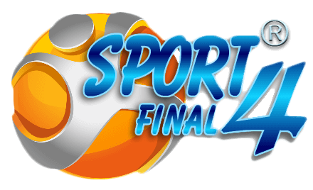 Sport Nachrichten Leipzig - RB Leipzig HC Leipzig SC DHfK Leipzig