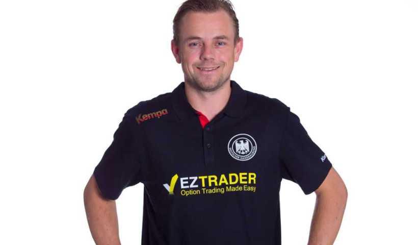 Handball – DHB: Trennung von Bundestrainer Heine Jensen 8
