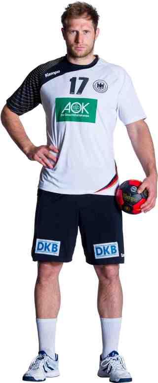 Handball-WM-Test: Deutschland bezwingt Tschechien – Hoffnung und Kritikpunkte - Foto: DHB/Sascha Klahn