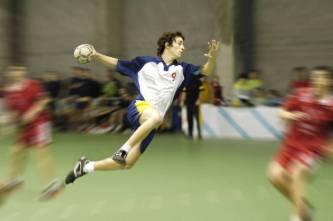 "BLICK-Zurück: DHB-Team ist immer noch ""aktueller Handball-Weltmeister"" - Foto: Fotolia"