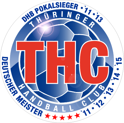 Thüringer HC bei HC Podravka Vegeta im Schlüsselspiel 206