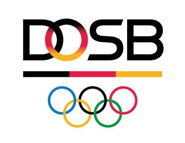 Olympia Tokio 2020: DOSB holt Stimmungsbild des Team D ein - Foto: DOSB