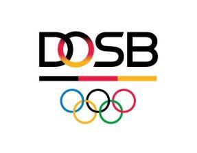 Handball Weltmeisterin Kristina Richter wird 70 Jahre alt - DOSB Logo