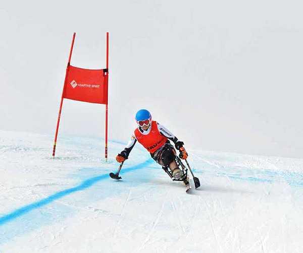 Anna-Lena Forster gewinnt den Gesamt-Weltcup - Foto: Michael Knaus