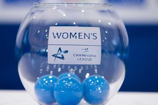 Handball EHF Champions League Final4: Splitter 167