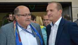 HC Leipzig: Jacobi zum vorläufigen Insolvenz-Verwalter bestellt. Hähner bleibt Geschäftsführer