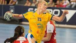 Handball kompakt mit HC Leipzig, SC DHfK Leipzig, THW Kiel