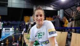 Handball Champions League: HC Leipzig katastrophal gegen FTC Budapest