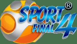 Handball Live Sport News