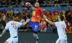 """VELUX EHF FINAL4: Joan Canellas """"Wir sind nicht der Favorit"""""""