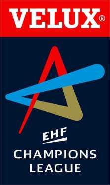 Handball Champions League Männer: Achtelfinale - Foto: EHF Media