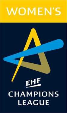 Handball Champions League Frauen: Viertelfinale - Foto: EHF Media