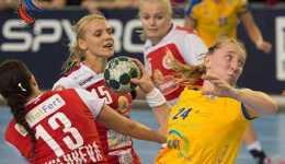 HC Leipzig: Extra-Time-Sieg vor Schiedsgericht. Bundesliga-Lizenz unter Auflagen