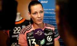 Frauen EHF Final4: Györi Audi ETO KC mit Defensiv-Gala ins Finale