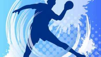 Handball WM - Bundesliga - EHF Champions League - Foto: Fotolia