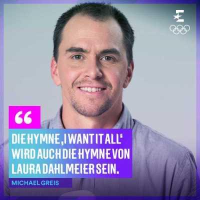 Olympia PyeongChang 2018 - Michael Greis - Foto: Eurosport