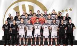 THW Kiel fehlte ein Tor zum EHF Final4 in Köln