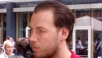 Andreas Nilsson - Telekom Veszprem - VELUX EHF FINAL4 - Foto: SPORT4FINAL