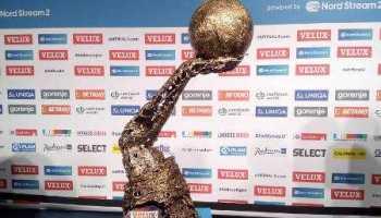 Handball VELUX EHF FINAL4 Champion Pokal - Foto: SPORT4FINAL