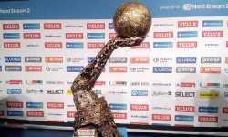 Handball VELUX EHF Final4 2020 mit 1 Million EUR Preisgeld