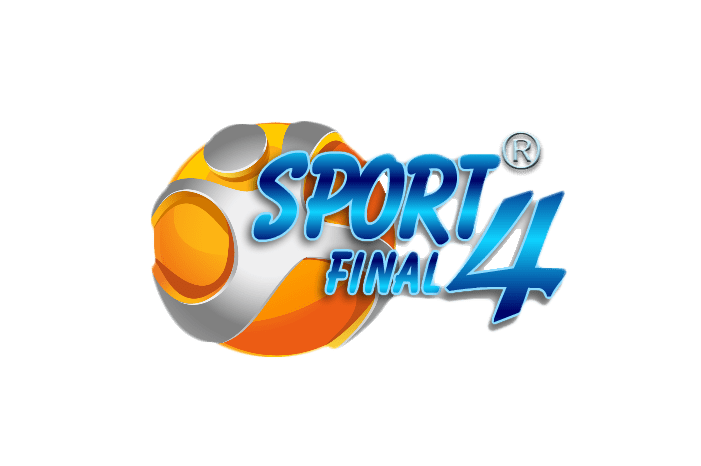 Berlin Recycling Volleys neuer Pokalsieger 2