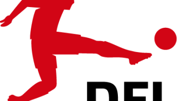 DFL Logo - Copyright: Deutsche Fußball Liga