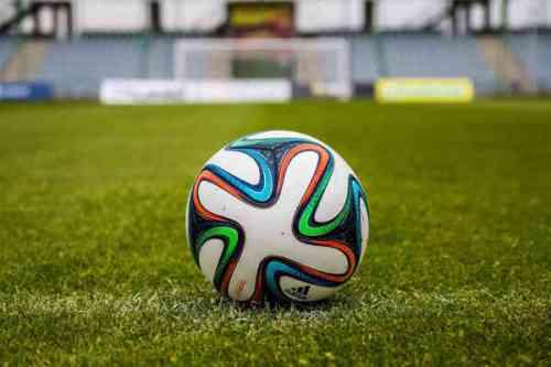 Fußball Bundesliga Neustart – Das falsche Signal - Quelle: pexels