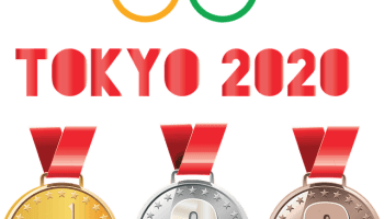 Olympia Tokio 2020 Handball - Copyright: https://pixabay.com/de/illustrations/olympische-ringe-olympische-medaillen-4774237/ - Lizenz: Pixabay Licence. Bild vonPlease Don't sell My Artwork AS ISaufPixabay.