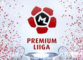 Премиум лига Эстонии