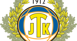 Viljandi JK Tulevik