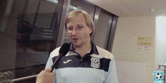 Борис Шипунов