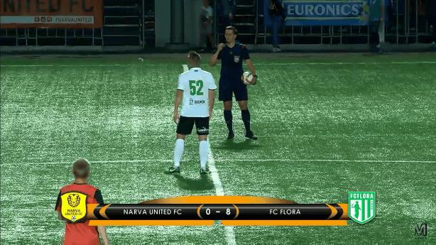 Кадр: jalgpall.ee