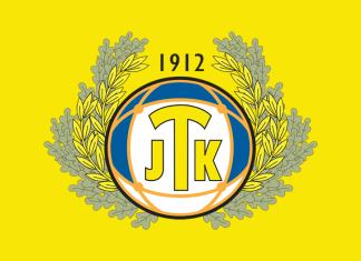 """ФК """"Тулевик"""" Вильянди"""