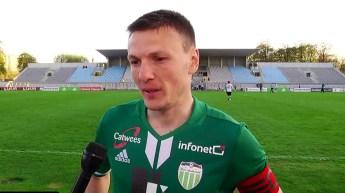 Дмитрий Круглов. Автор: jalgpall.ee