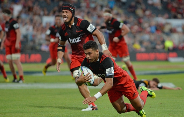 Super Rugby Betting Prediction | Betting Tips For Super