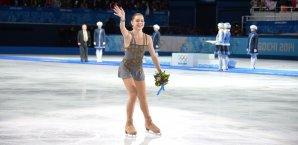 Adelina Sotnikowa