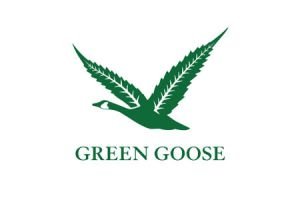green-goose