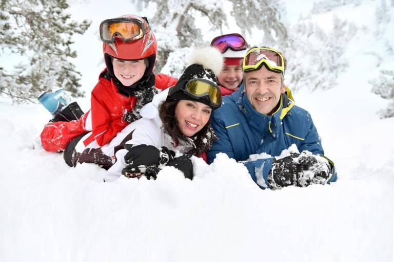 sport-albrecht-wintermode-2