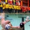 Selección Colombia Sub-21 obtuvo el 3er lugar en la Copa Nórdica de Rugby Subacuático 2011