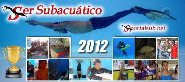 ganadores-sersubacuatico2012