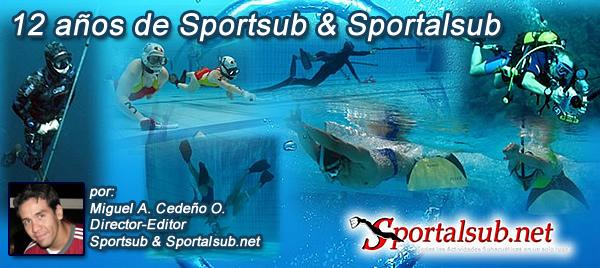 sportalsub-12