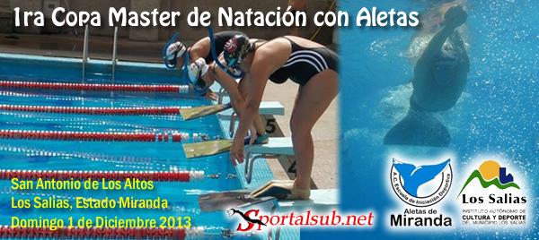 resultados-copa-master-2013