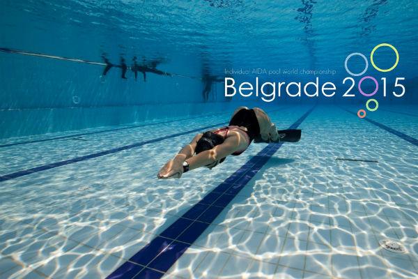 belgrado2015